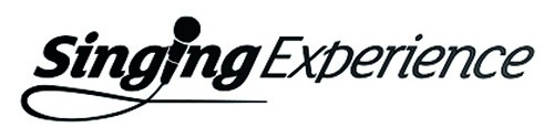 Singing Experience - A Professional Recording Studio in UK
