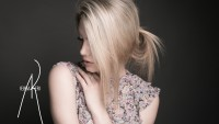 Keri-Amber is featured on 1platform