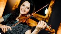 Anna Snesar is featured on 1platform