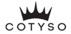 Cotyso Productions picture